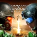 EA reveals Command and Conquer Rivals for iOS and Android