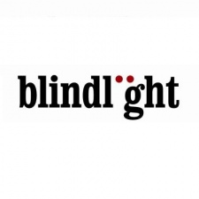Keywords Studios acquires the Hollywood talent outfit Blindlight