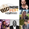 Big Indie Fest @ ReVersed speakers revealed, keynote by Rami Ismail