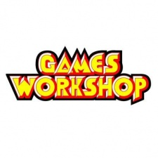 Games Workshop staff to all benefit from $6.7 million bonus