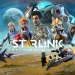 Ubisoft deepens ties with Nintendo as Star Fox comes to Starlink: Battle for Atlas