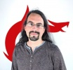 Chimera signs up ex-Ubisoft Blue Byte designer to head up game design