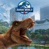 Jurassic World Alive grosses $40 million in nine months