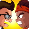 AzzyLand, Bart Baker, Chad Wild Clay and more star in Squad Rivals mobile game