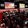E3 2018 welcomes nearly 70,000 attendees and over 200 exhibitors