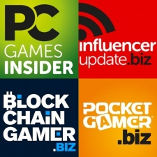 Games industry roundup: July 1st 2019 | Pocket Gamer biz | PGbiz