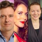 Women in Games names three new board members as deputy CEO departs