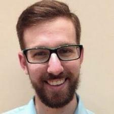 Alto's Odyssey producer Eli Cymet leaves Snowman