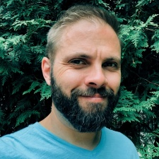 Indie Spotlight: Brad Erkkila on Castle Pals and bringing a background of visual design to mobile