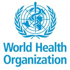 Gaming Disorder included in WHO's latest draft of International Compendium of Diseases