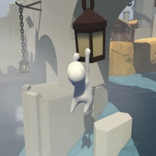 Human: Fall Flat hits two million Chinese sales in six days