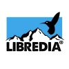 German games distributor Libredia launches publishing business