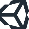 Unity chases further $125 million funding round at $6 billion valuation