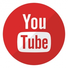 YouTube to standardise age restrictions across gaming, movies and TV show violence