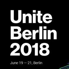 5 things we learned at Unite Berlin 2018