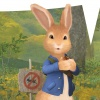 No Yetis Allowed picks up licence for Peter Rabbit mobile game