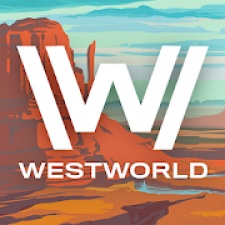 "Fallout Shelter publisher Bethesda sues Warner Bros over ""blatant rip-off"" Westworld"