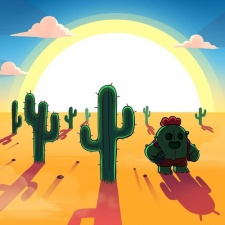 Supercell teases Brawl Stars Android release