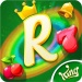 King enters the social casino space with Royal Charm Slots