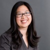 Kabam co-founder Holly Liu joins the Animoca Brands board of directors