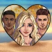Weekly UK App Store charts: Love Island: The Game pips Pokemon Go to be the third highest grossing game