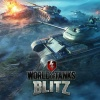 World of Tanks Blitz gives players chance to win a piece of the moon in new Gravity Force game mode