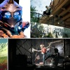 Epic Games dishes out $1 million in grants for Unreal Engine 4 devs