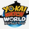 Yo-Kai Watch World hopes to capture Pokemon Go-like success with Japan launch