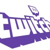 China bans games streaming platform Twitch