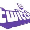 China bans games streaming platform Twitch