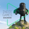 Google's Indie Games Accelerator is back, and now open to 37 countries