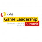 IGDA Game Leadership Summit
