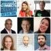 First speakers revealed for Pocket Gamer Connects Helsinki 2018