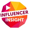 4 videos on how to work with influencers from Pocket Gamer Connects San Francisco 2018