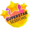 6 videos from Pocket Gamer Connects Helsinki 2018's Superstar Sessions