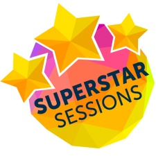 11 videos from Pocket Gamer Connects London's Superstar Sessions