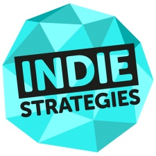 6 videos on indie strategies and business advice from Pocket Gamer Connects San Francisco 2018