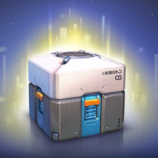 French regulator concerned about loot boxes but concedes it isn't gambling