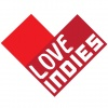 #LoveIndies: 5 top indie mobile games
