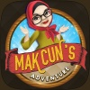 Diner Dash inspired title Mak Cun's Adventure serves up 100k downloads in 10 days