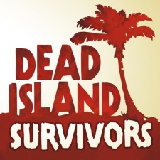 Dead Island: Survivors gets worldwide release after two-years in soft launch