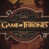 Tencent snags rights to publish Game of Thrones: Winter is Coming to China
