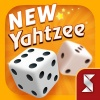 US publisher Scopely's Yahtzee with Buddies lands on iMessage