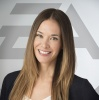 Jade Raymond on why company culture isn't just words on the wall