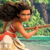 Disney releases Moana production assets for public use