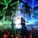 Netflix to air Niantic's Ingress in October 2018