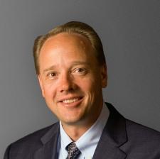 ESA president Mike Gallagher steps down
