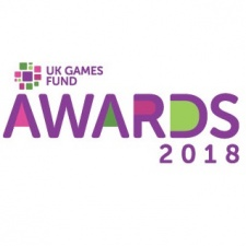 First UK Games Fund Awards set for November