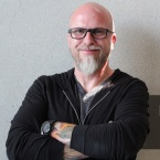 Jam City signs up ex-EA creative director Chris Tremmel