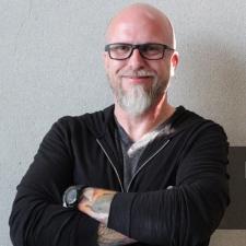 Jam City signs up ex-EA creative director Chris Tremmel